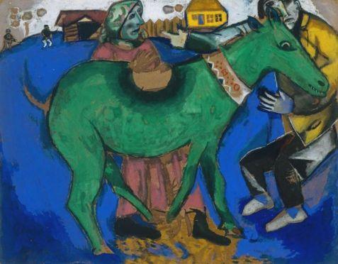 chagall-modern-master-tate-1369861385_b